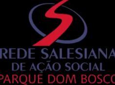 Parque Dom Bosco participa do concurso da FenabraveSC