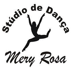 A parceria firmada entre o Colégio Salesiano e o Studio de Dança Mery Rosa desde 2002 oportuniza a alunos e pais o desenvolvimento da dança em suas várias modalidades. A localização, os horários e o investimento financeiro facilitam a participação numa atividade sadia e artística. Um espaço de desenvolvimento corporal através da dança.