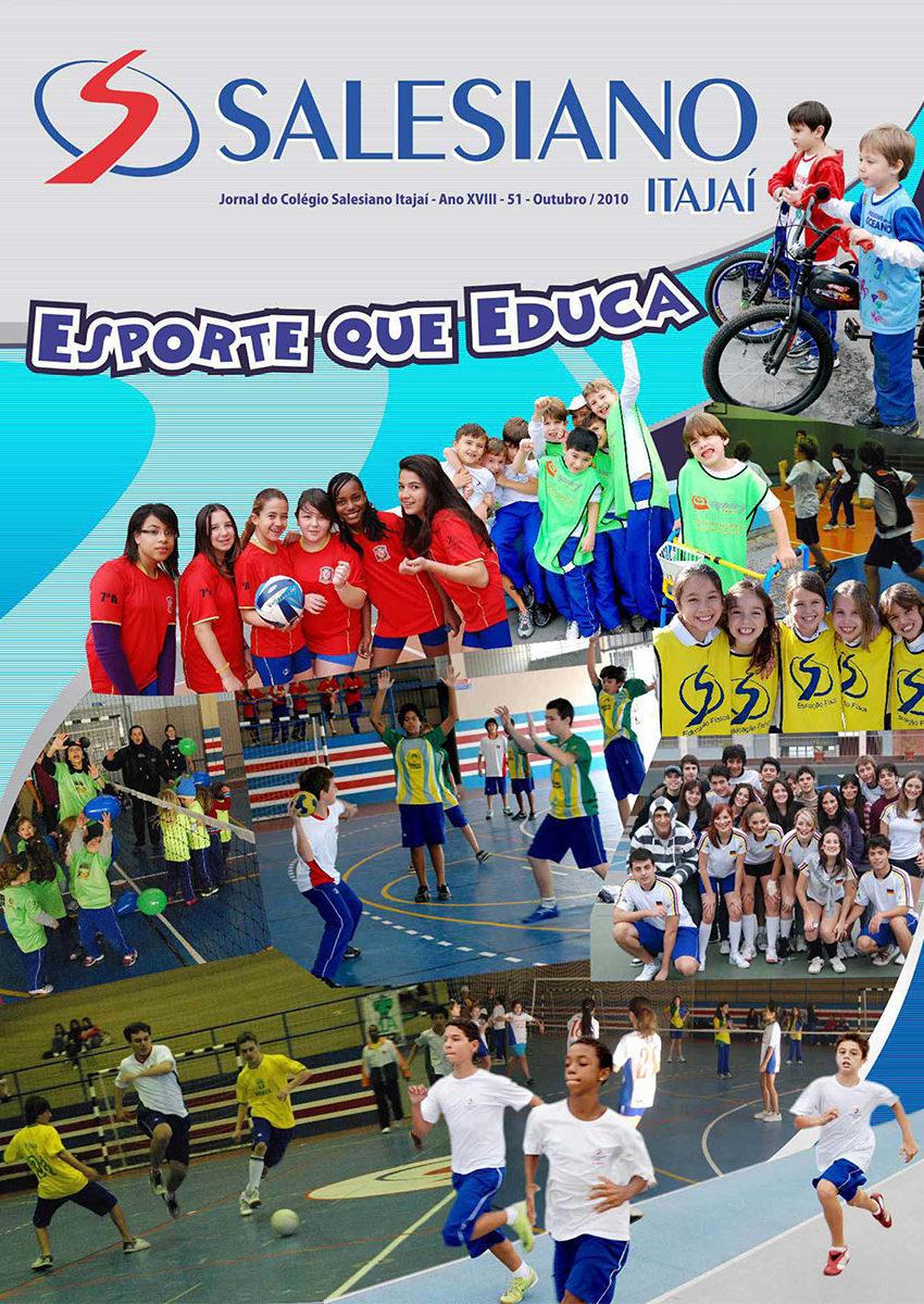 jornal-outubro2010-1