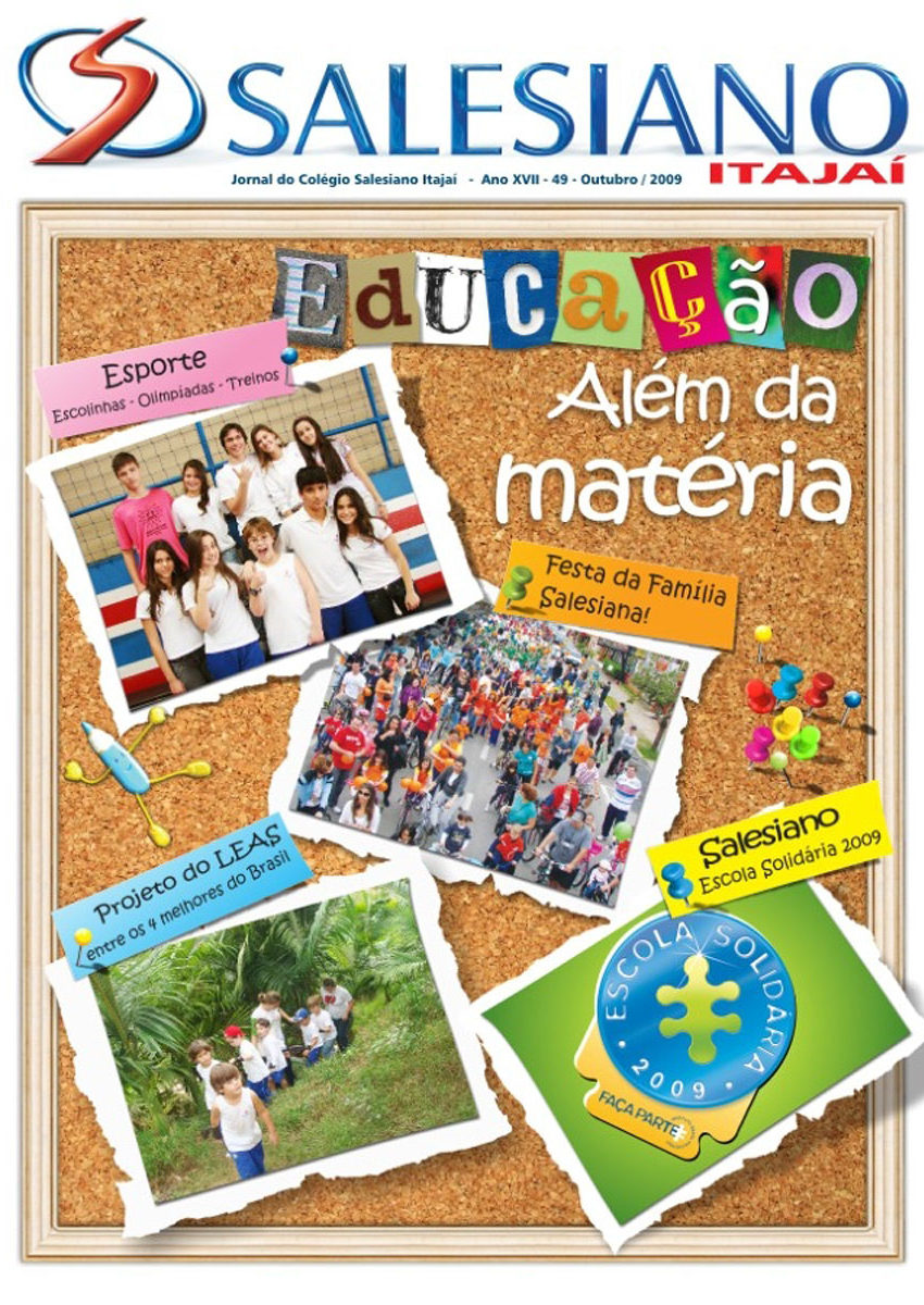 jornal_out_2009-1