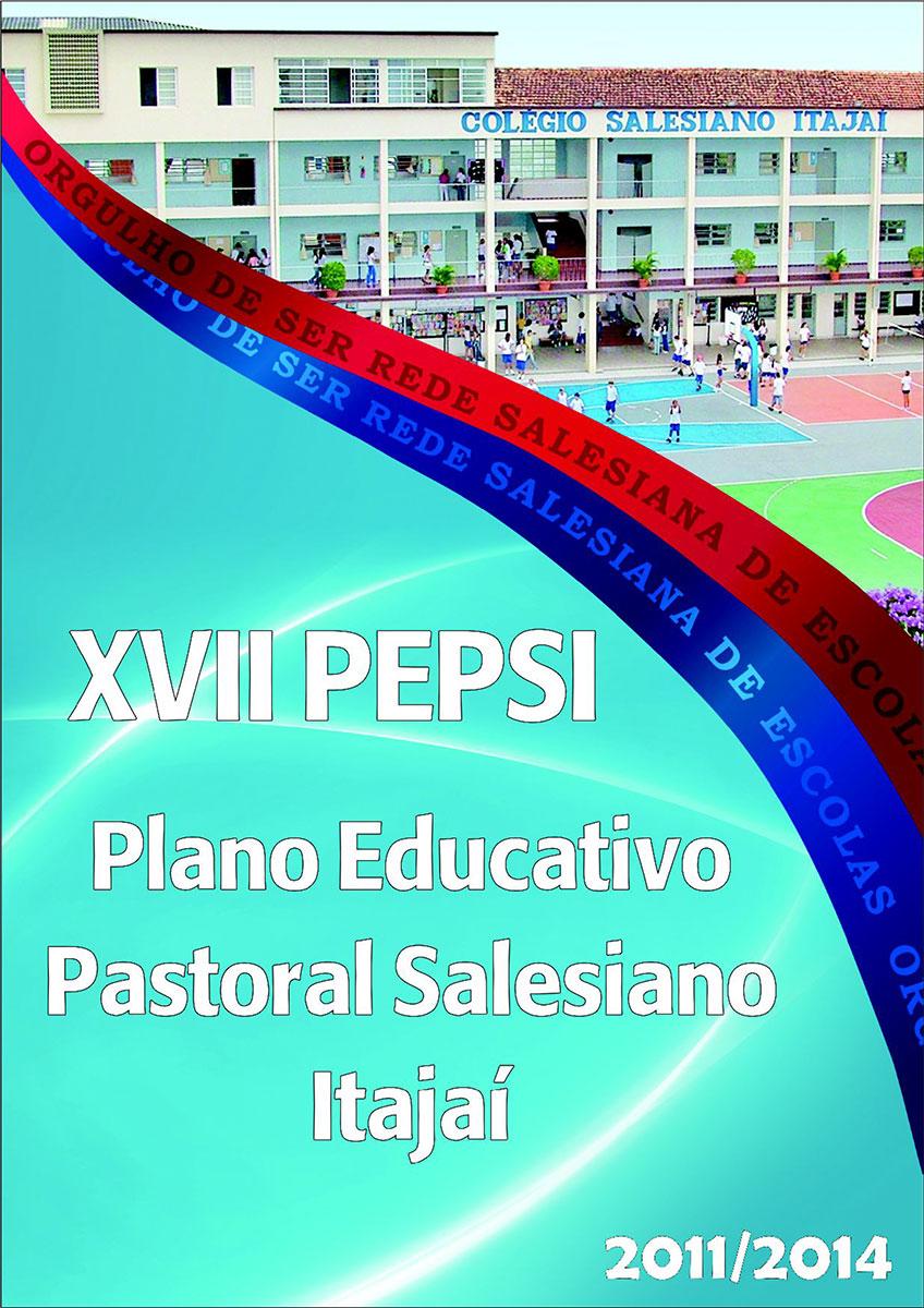 pepsi-oficial-2011-1